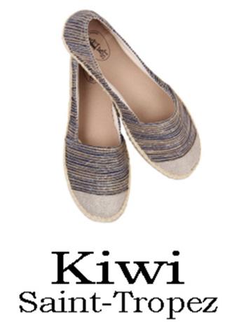 New arrivals Kiwi summer swimwear Kiwi 9