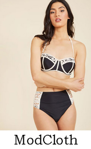 New arrivals ModCloth summer swimwear ModCloth 1