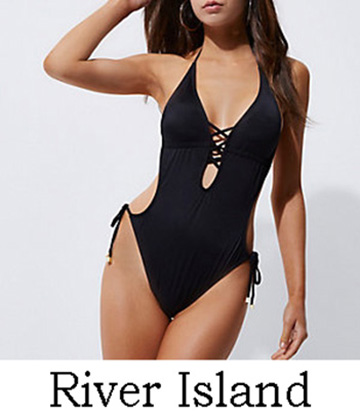 New arrivals River Island summer look 2
