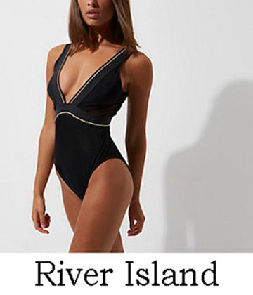 New arrivals River Island summer look 5