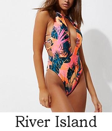 New arrivals River Island summer look 7