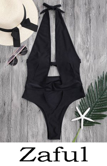 New arrivals Zaful summer swimwear Zaful 3