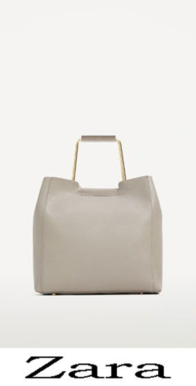 Sales Zara summer look 1