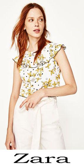 Sales Zara summer look 10