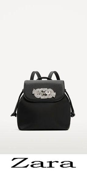 Sales Zara summer look 2
