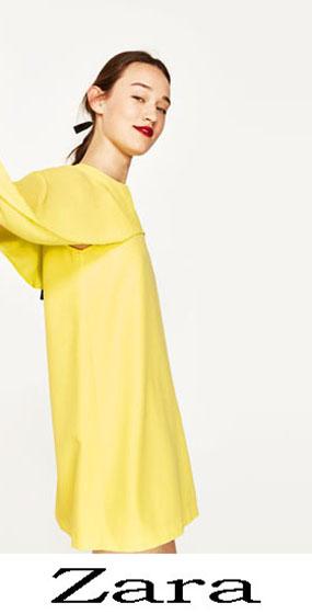Sales Zara summer look 3