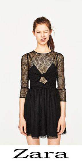 Sales Zara summer look 6