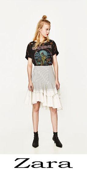 Sales Zara summer look 8