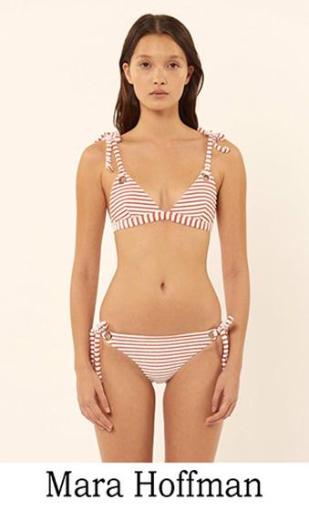 Swimwear Mara Hoffman summer look 5