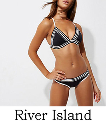 Swimwear River Island look 11