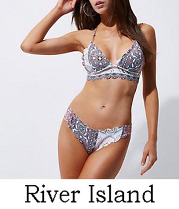 Swimwear River Island look 6