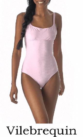 Swimwear Vilebrequin summer look 4
