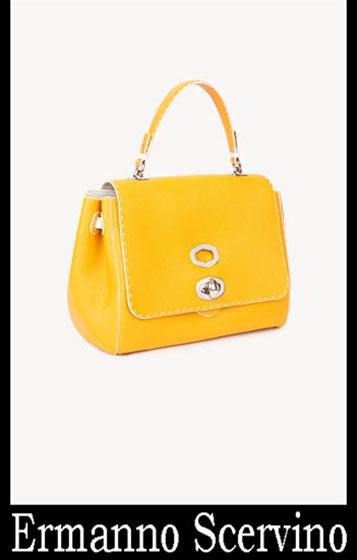 Accessories Ermanno Scervino summer sales look 3