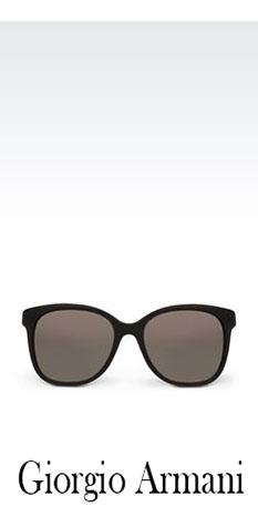 Accessories Giorgio Armani summer sales look 3