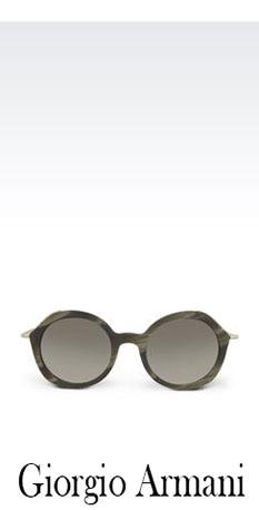 Accessories Giorgio Armani summer sales look 7