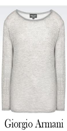 Clothing Giorgio Armani summer sales look 2