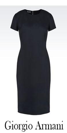 Clothing Giorgio Armani summer sales look 3