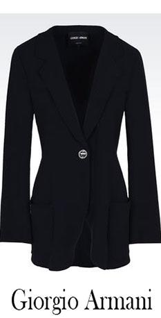 Clothing Giorgio Armani summer sales look 6