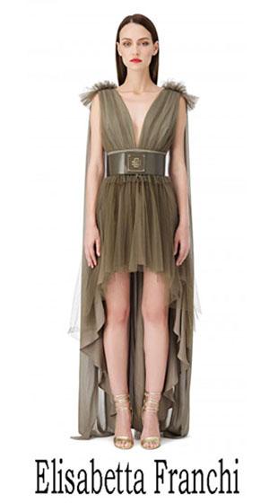 Fashion Elisabetta Franchi summer sales look 10