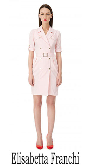 Fashion Elisabetta Franchi summer sales look 11