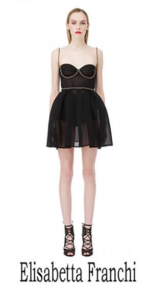 Fashion Elisabetta Franchi summer sales look 16