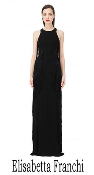 Fashion Elisabetta Franchi summer sales look 17