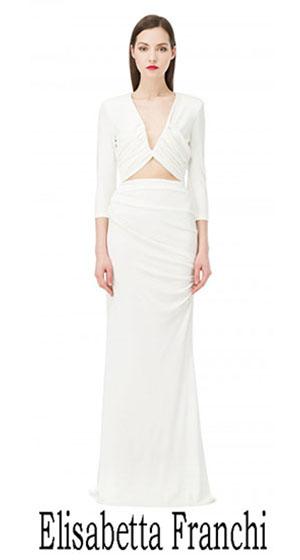 Fashion Elisabetta Franchi summer sales look 6