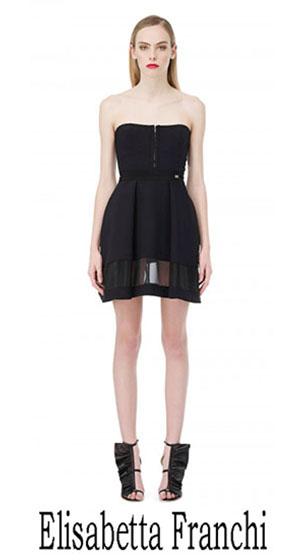 Fashion Elisabetta Franchi summer sales look 8