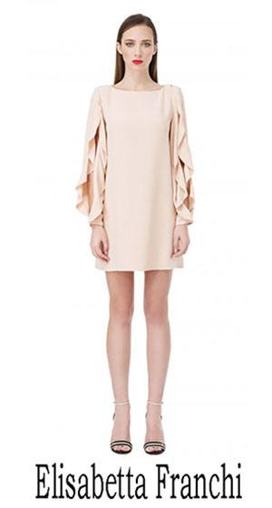 Fashion Elisabetta Franchi summer sales look 9