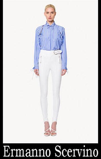 Fashion Ermanno Scervino summer sales look 2