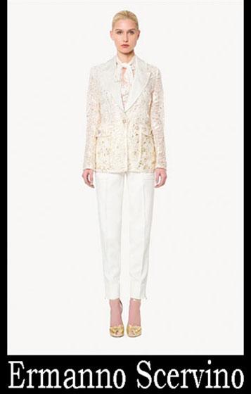 Fashion Ermanno Scervino summer sales look 3