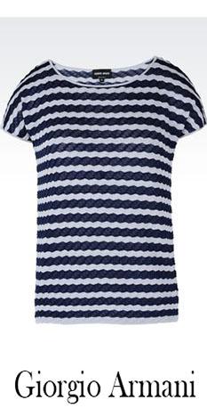 Fashion Giorgio Armani summer sales look 2