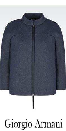 Fashion Giorgio Armani summer sales look 3