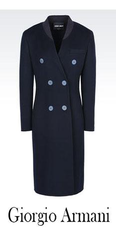Fashion Giorgio Armani summer sales look 4