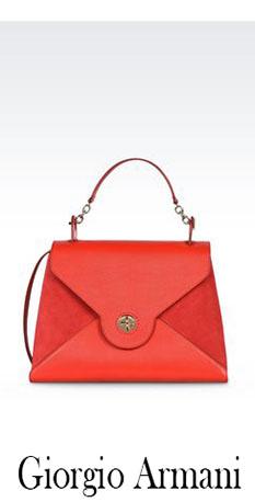 Fashion Giorgio Armani summer sales look 5