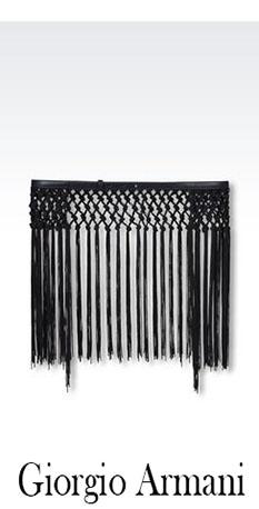 Fashion Giorgio Armani summer sales look 7