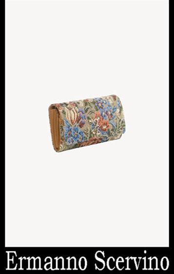 Handbags Ermanno Scervino summer sales look 5