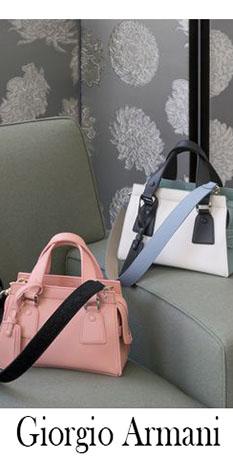 Sales Giorgio Armani summer sales look 5