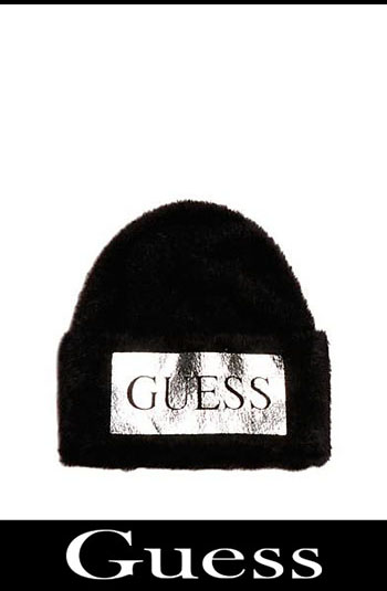 Accessories Guess fall winter 2017 2018 4