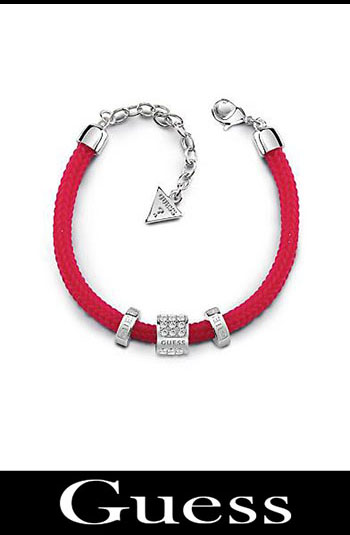 Accessories Guess fall winter for women 3