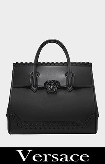 Accessories Versace bags fall winter women 1