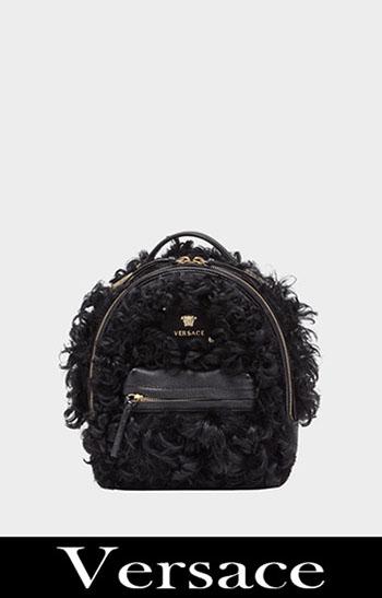 Accessories Versace bags fall winter women 2