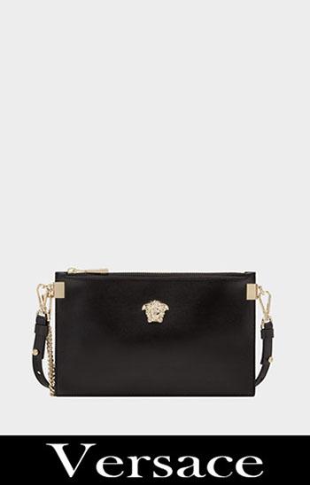 Accessories Versace bags fall winter women 4