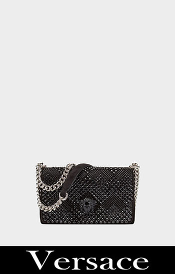 Accessories Versace bags fall winter women 6