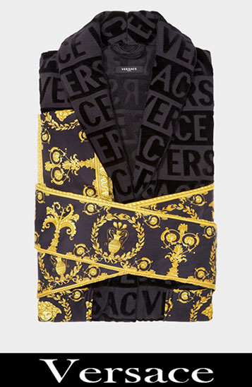 Accessories Versace fall winter for women 6