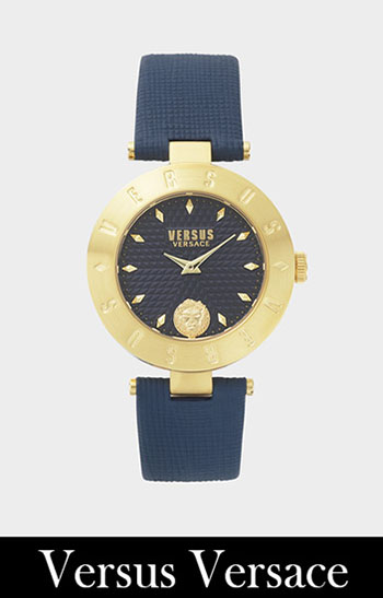 Accessories Versus Versace fall winter for women 6