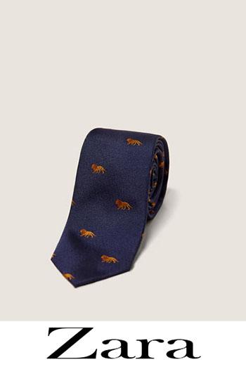 Accessories Zara fall winter for men 8
