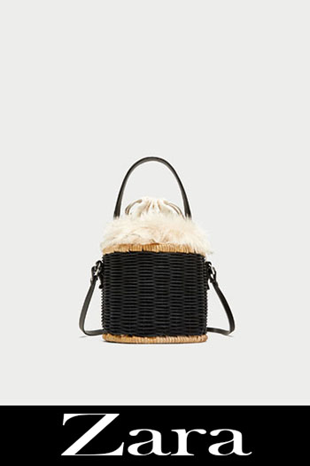 Accessories Zara fall winter for women 14