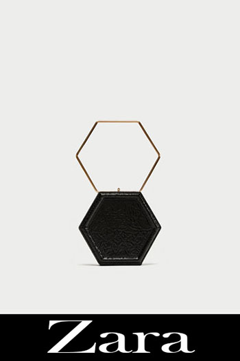 Accessories Zara fall winter for women 2