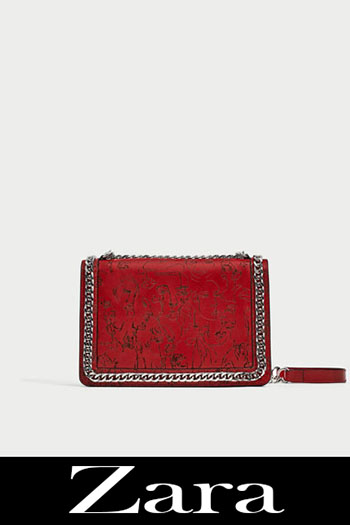 Accessories Zara fall winter for women 3